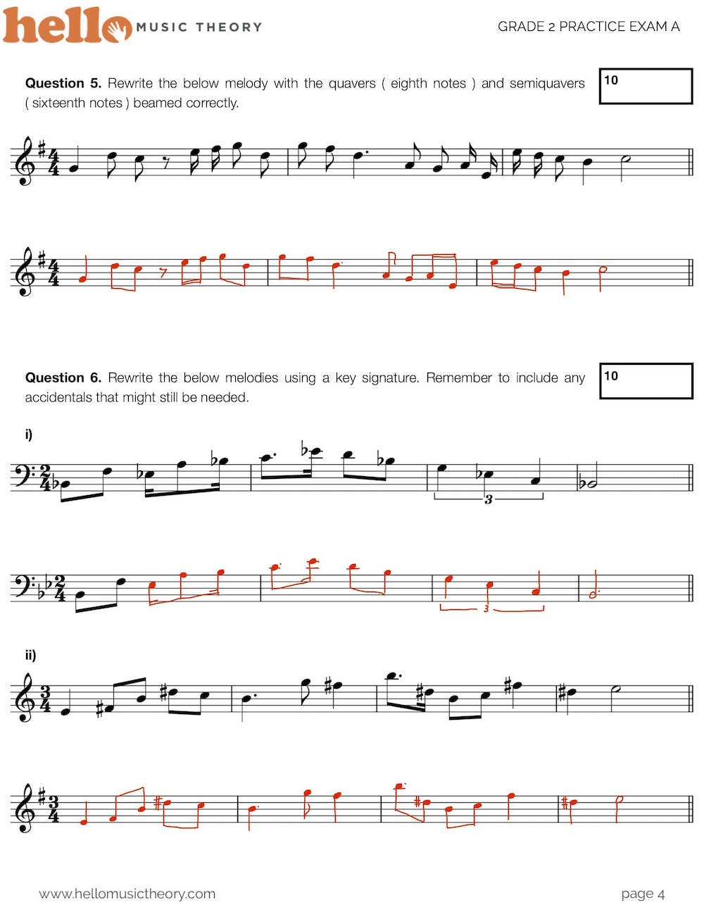 grade-2-music-theory-past-papers-pdf