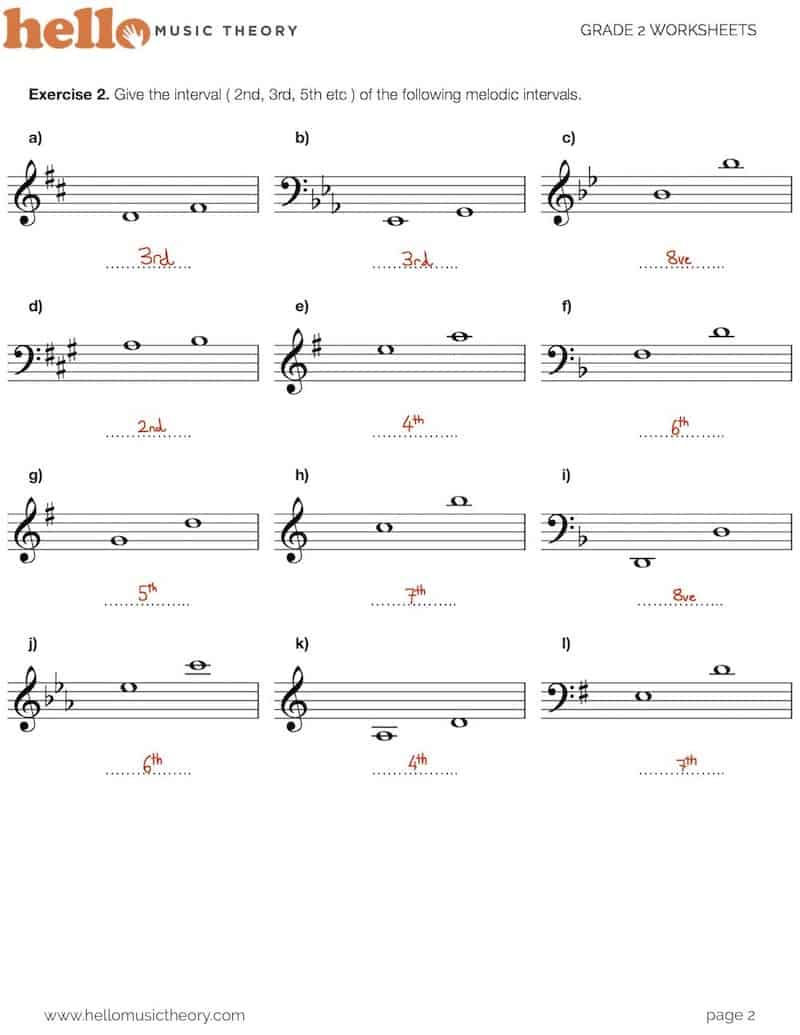 grade-2-music-theory-worksheet-intervals