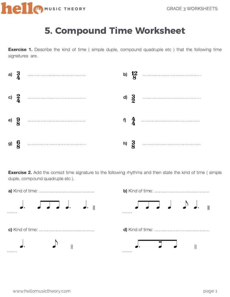 grade-3-music-theory-worksheet-compound-time