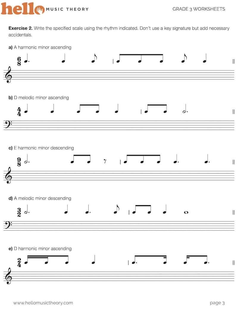 grade-3-music-theory-worksheet-minor-scales