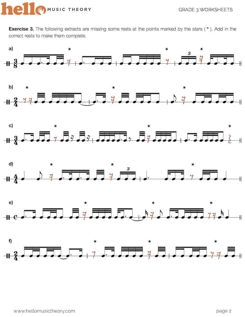 grade-3-music-theory-worksheet-rests