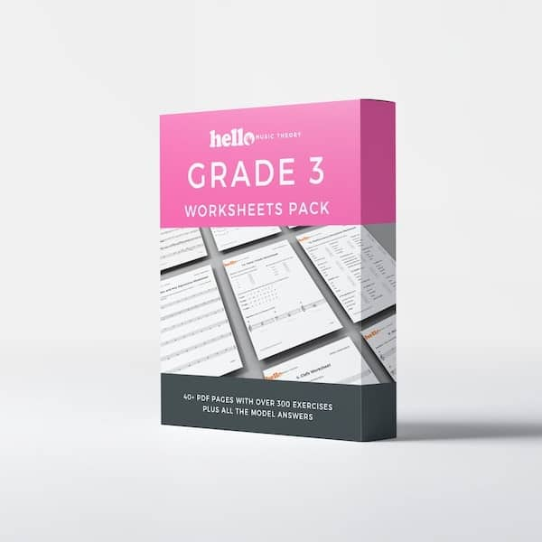 grade-3-music-theory-worksheets