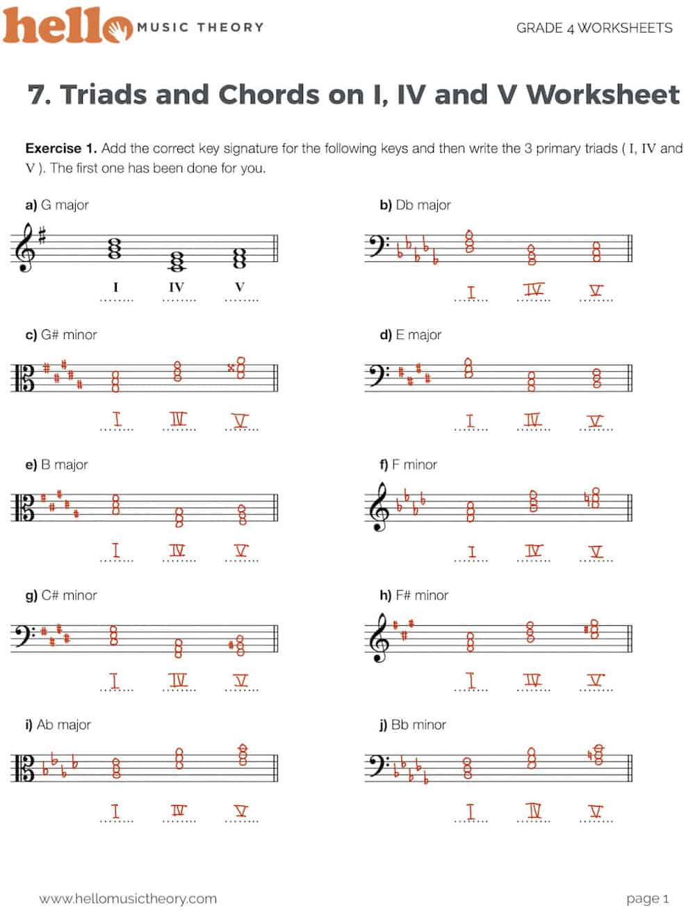 grade-4-music-theory-worksheet-triads