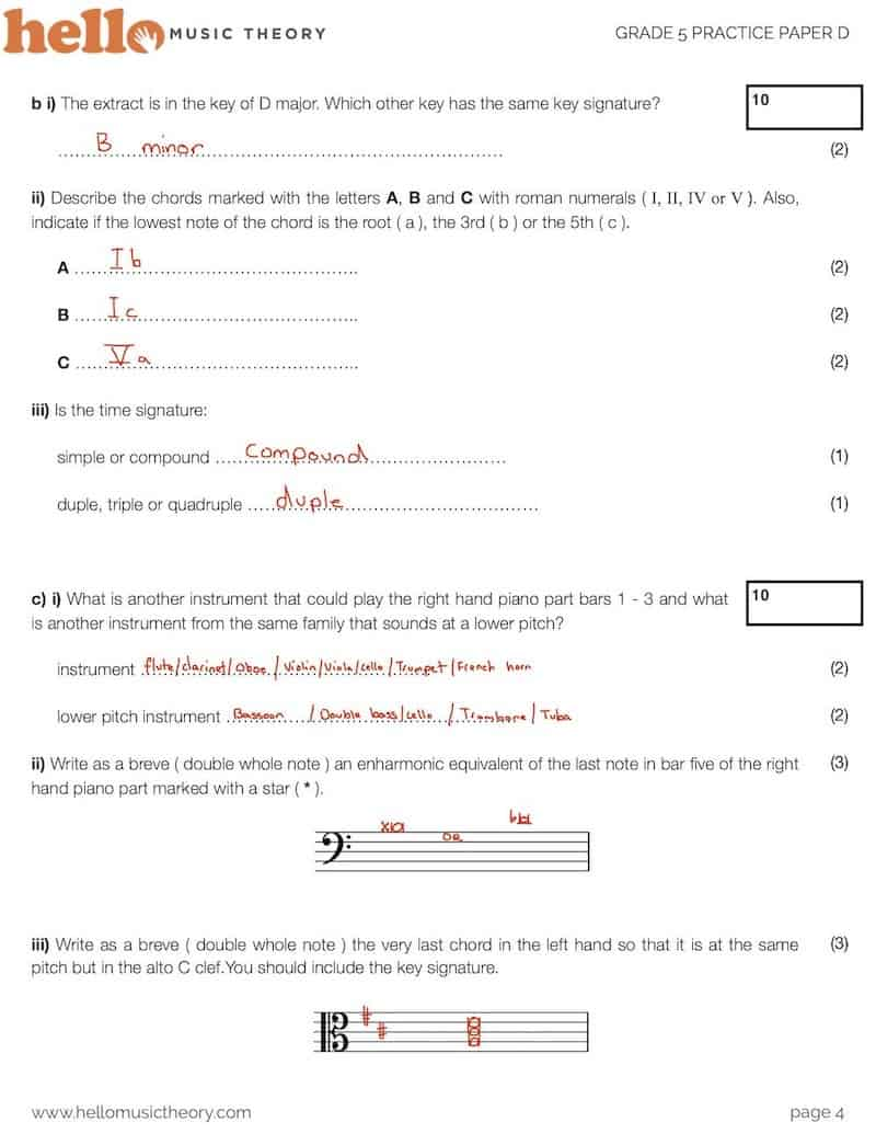 grade-5-music-theory-test-papers