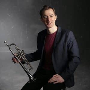 Peter Yarde Martin